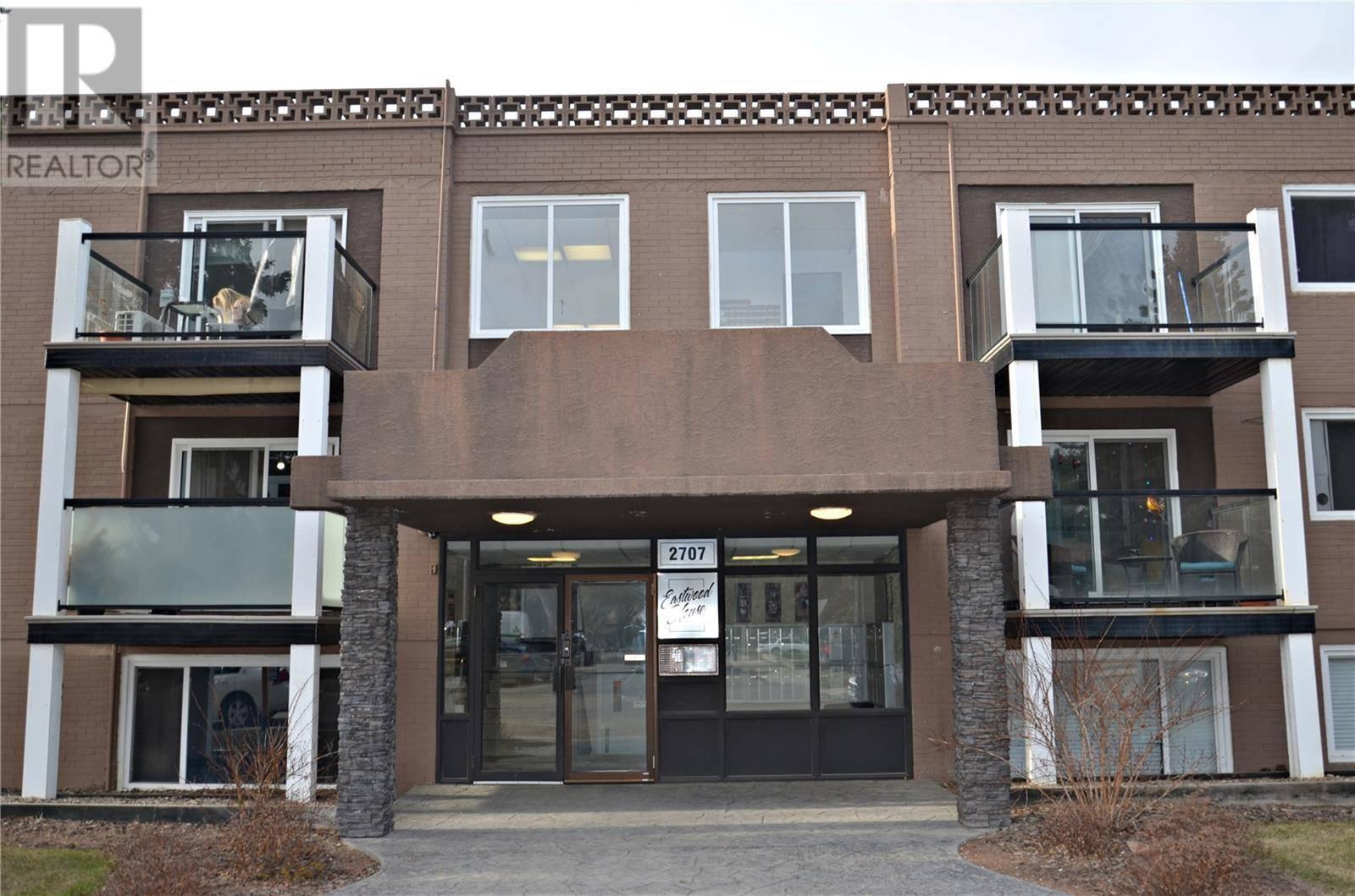 3 - 2707 7th Street E, Saskatoon | Image 1