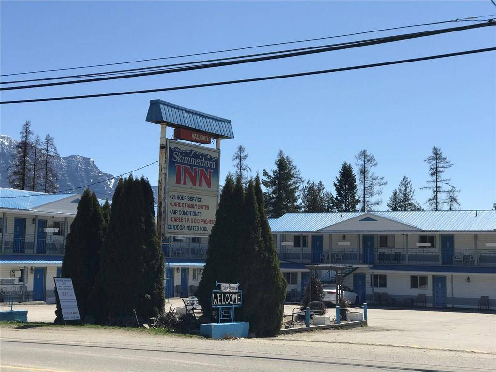 Home for sale at 2711 Highway 3 Hy Unit 3 Erickson British Columbia - MLS: 2429008