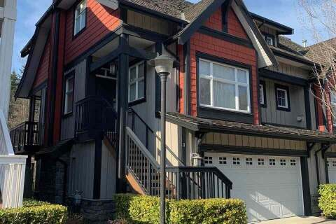 Townhouse for sale at 2780 Acadia Rd Unit 3 Vancouver British Columbia - MLS: R2467462
