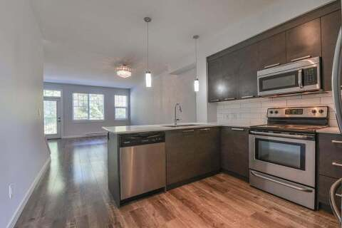 Townhouse for sale at 2850 Mccallum Rd Unit 3 Abbotsford British Columbia - MLS: R2465117