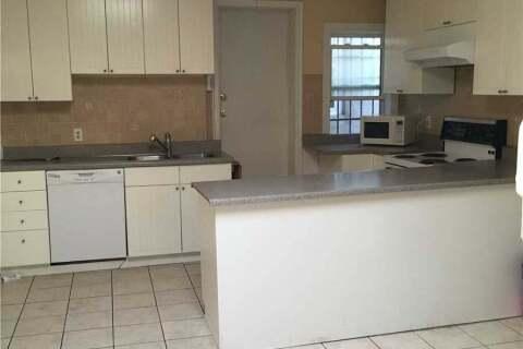 Townhouse for rent at 2890 Lake Shore Blvd Unit 3 Toronto Ontario - MLS: W4740164