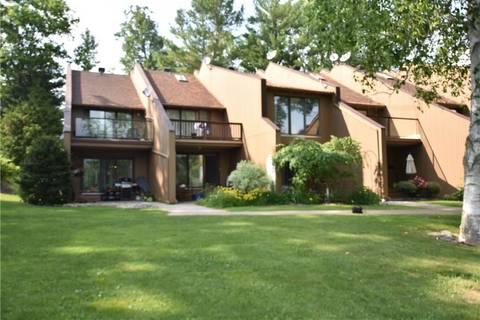 Townhouse for sale at 2890 Presquile Rd Unit 3 Lefaivre Ontario - MLS: 1144866