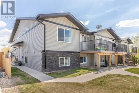 Townhouse for sale at 29 1st Ave N Unit 3 Martensville Saskatchewan - MLS: SK772745