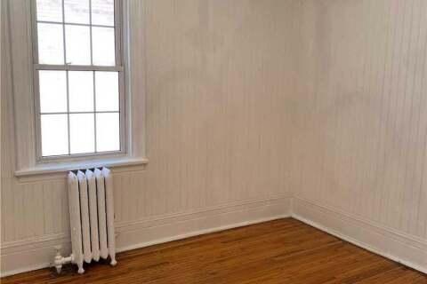 Apartment for rent at 291 Ontario St Unit 3 Toronto Ontario - MLS: C4918014