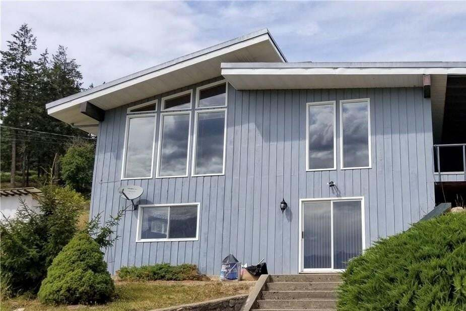 House for sale at 2918 Highway 3 Hy Unit 3 Erickson British Columbia - MLS: 2439872
