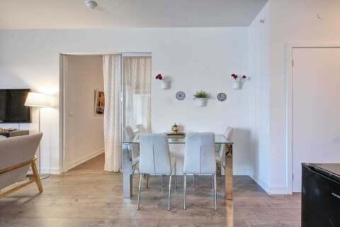 Apartment for rent at 297 College St Unit 903 Toronto Ontario - MLS: C4771766