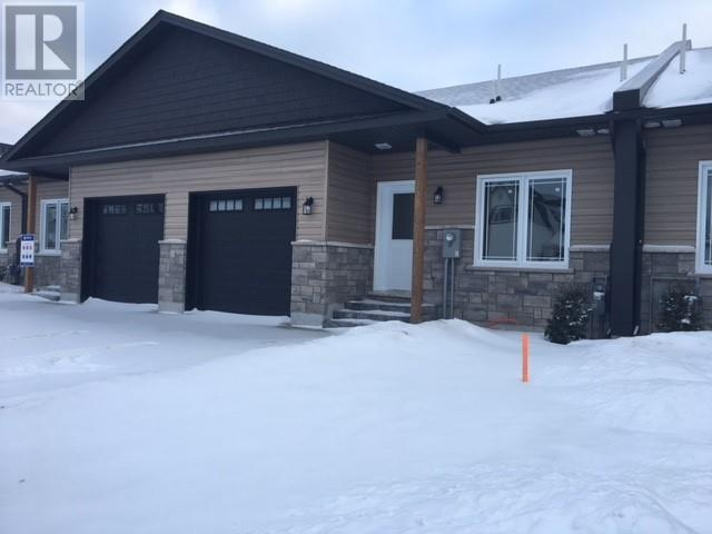 Removed: 3 - 30 Bay Street Unit, Sturgeon Falls, ON - Removed on 2018-03-06 09:05:28
