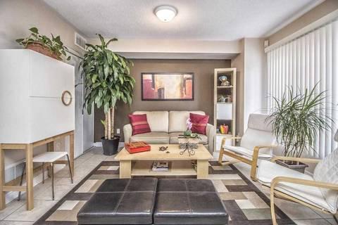 Apartment for rent at 3032 Lake Shore Blvd Unit 3 Toronto Ontario - MLS: W4731851