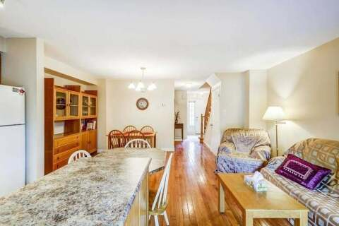 Condo for sale at 3100 Fifth Line Unit 3 Mississauga Ontario - MLS: W4775269