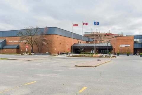 Condo for sale at 312 John St Unit 177 Markham Ontario - MLS: N4773193