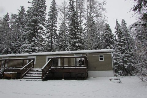 House for sale at #3 32579  Range Road 52 Other Rural Mountain View County Alberta - MLS: A1048471
