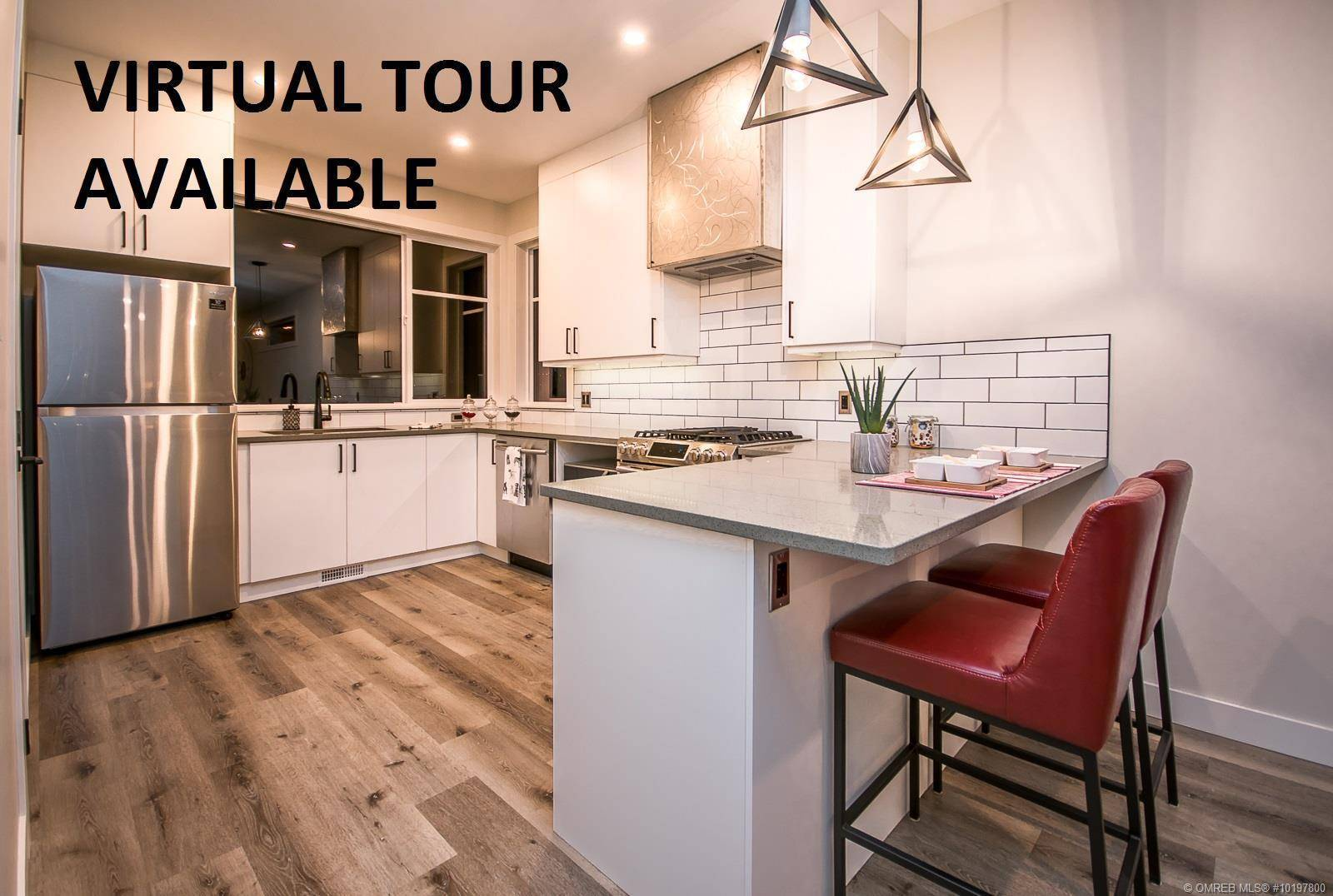 Townhouse for sale at 3405 16 Ave Unit 3 Vernon British Columbia - MLS: 10197800