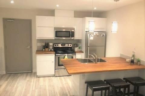 House for rent at 3411 Lake Shore Blvd Unit 3 Toronto Ontario - MLS: W4669790