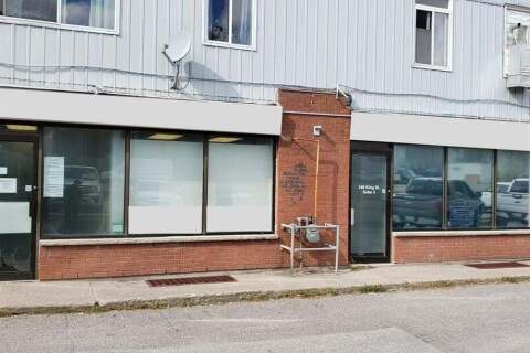Residential property for sale at 349 King St Unit 3 Midland Ontario - MLS: 40032639