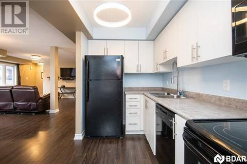 Condo for sale at 35 Madelaine Dr Unit 3 Barrie Ontario - MLS: 30729265