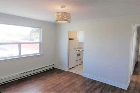 Townhouse for rent at 3503 Lake Shore Blvd Unit 3 Toronto Ontario - MLS: W4919681