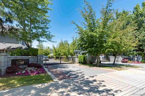 Townhouse for sale at 3555 Westminster Hy Unit 3 Richmond British Columbia - MLS: R2526786