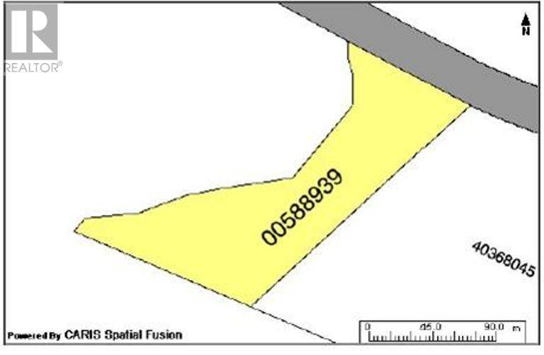 Residential property for sale at 357 Highway Paces Lk Unit 3 Musquodoboit Harbour Nova Scotia - MLS: 202000962