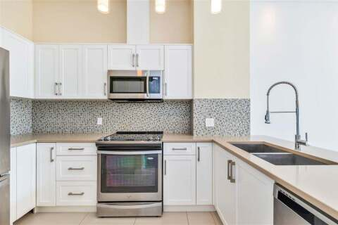 Townhouse for sale at 3588 Whitney Pl Unit 3 Vancouver British Columbia - MLS: R2464607