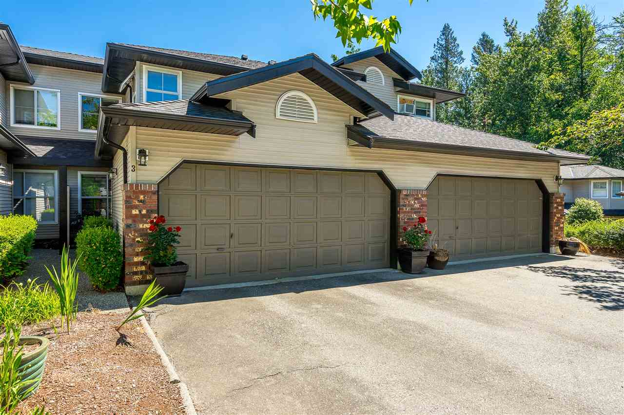 Removed: 3 - 36060 Old Yale Road, Abbotsford, BC - Removed on 2019-07-04 03:06:21