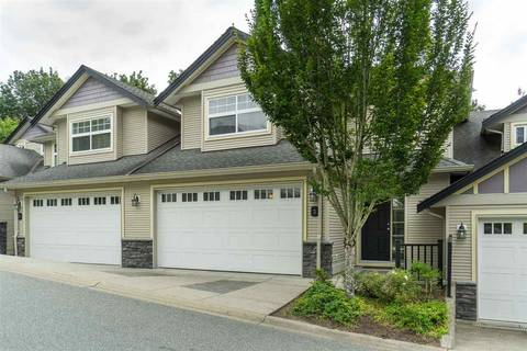 Townhouse for sale at 36260 Mckee Rd Unit 3 Abbotsford British Columbia - MLS: R2398577