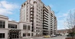 Parkview Tower Condos: 37 Galleria Parkway, Markham, ON
