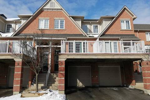 Condo for sale at 38 Fairview Rd Unit 3 Mississauga Ontario - MLS: W4688947