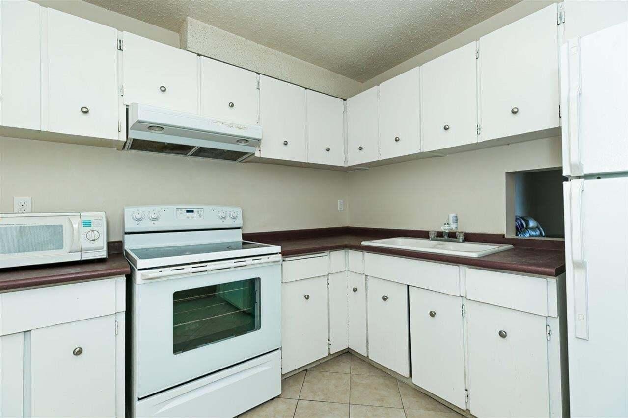 Condo for sale at 3823 76 St NW Unit 3 Edmonton Alberta - MLS: E4200415