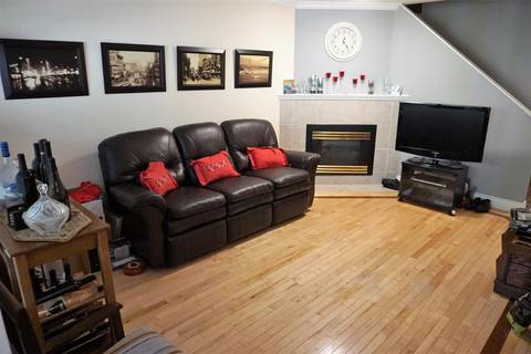 Townhouse for sale at 38247 Westway Ave Unit 3 Squamish British Columbia - MLS: R2348366