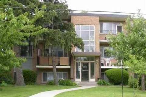 Townhouse for rent at 39 Fraserwood Ave Unit 3 Toronto Ontario - MLS: C4803274