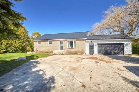House for sale at 3221 3/4 Sunnidale Sdrd Clearview Ontario - MLS: S4741994