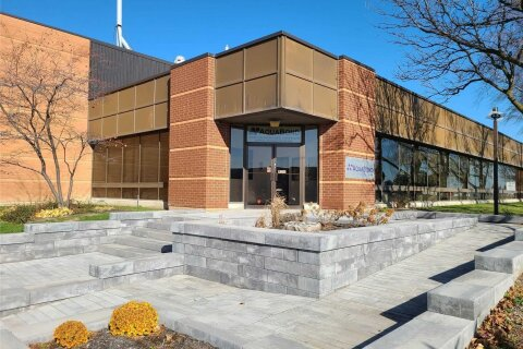 Commercial property for lease at 440 Passmore Ave Apartment 3-4 Toronto Ontario - MLS: E4981318