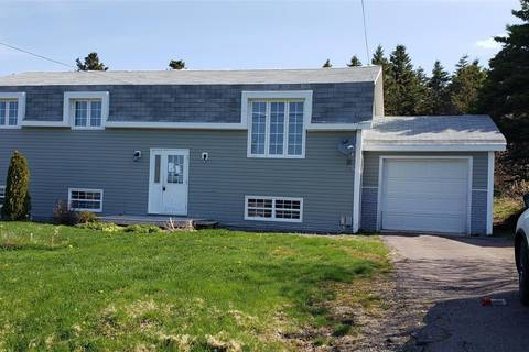 House for sale at 3 Dunford Pl Marystown Newfoundland - MLS: 1198794