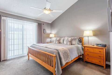 Condo for sale at 4 Reddington Dr Unit 3 Caledon Ontario - MLS: W4678303