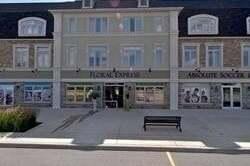 Commercial property for sale at 4130 Fairview St Unit 3 Burlington Ontario - MLS: W4923169