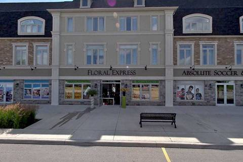 Commercial property for lease at 4130 Fairview St Apartment 3 Burlington Ontario - MLS: W4684326