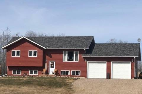 House for sale at 43214 640 Rd Unit 3 Rural Bonnyville M.d. Alberta - MLS: E4149051