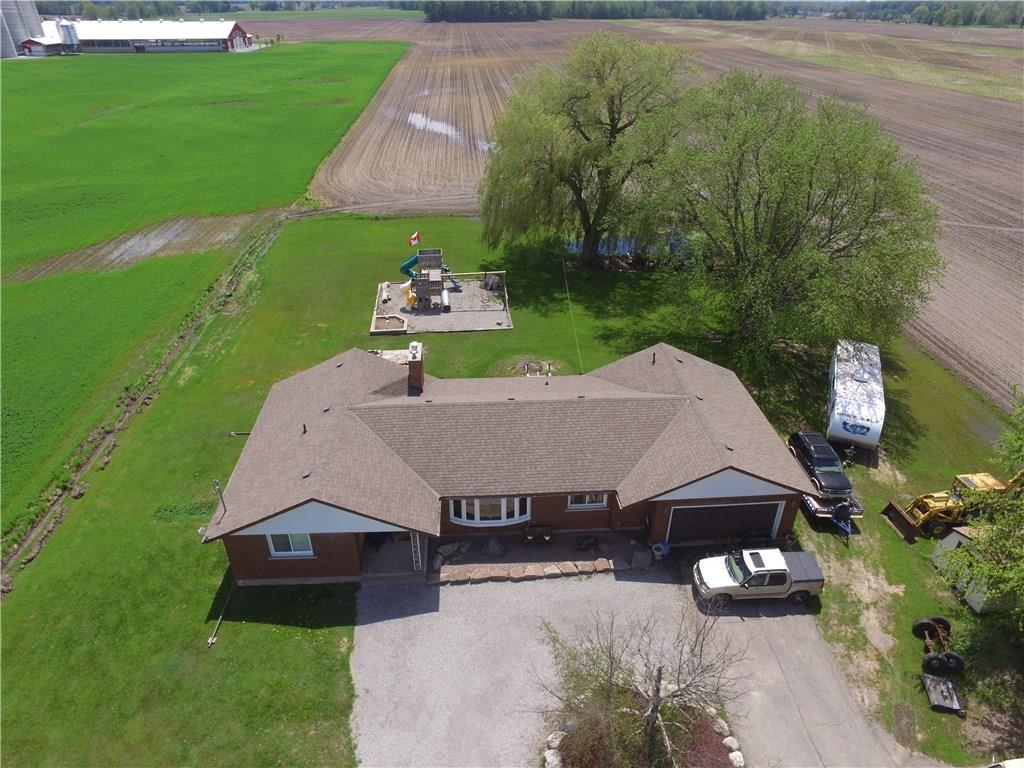 Removed: 3 - 43441 Hwy 3 Highway, Wainfleet, ON - Removed on 2019-07-14 11:12:33