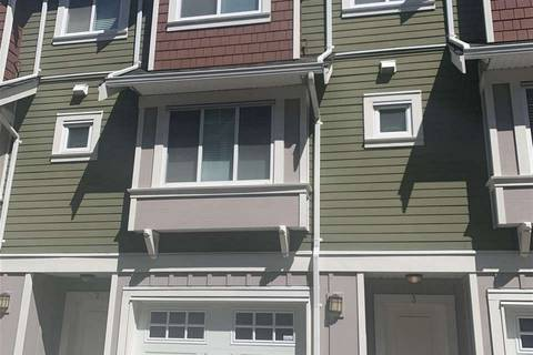 3 - 4360 Moncton Street, Richmond | Image 2