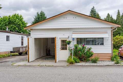 Home for sale at 4426 232 St Unit 3 Langley British Columbia - MLS: R2472718