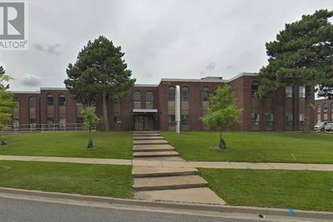 Commercial property for lease at 4478 Chesswood Dr Apartment 3 Toronto Ontario - MLS: W4533495
