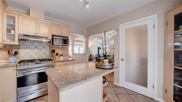 For Sale: 3 45 Street Southwest, Calgary, AB | 4 Bed, 2 Bath House for $599,000. See 46 photos!