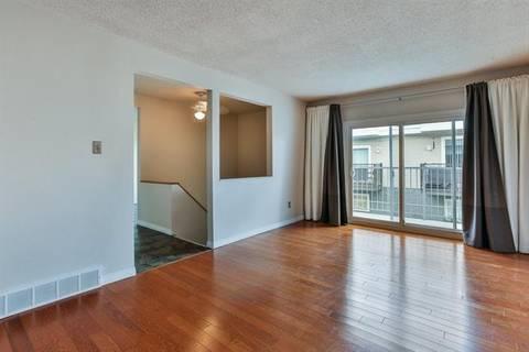 3 - 4503 75 Street Northwest, Calgary | Image 2