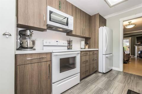 Townhouse for sale at 45234 Watson Rd Unit 3 Sardis British Columbia - MLS: R2389406