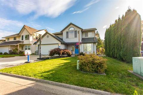House for sale at 45458 Crescent Dr Unit 3 Chilliwack British Columbia - MLS: R2434910