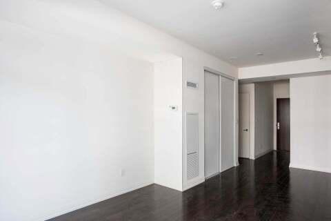 Apartment for rent at 460 Adelaide St Unit 1203 Toronto Ontario - MLS: C4773551
