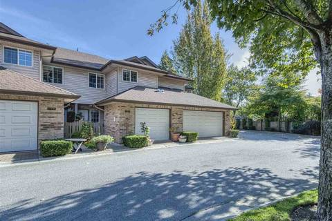 Townhouse for sale at 4749 54a St Unit 3 Delta British Columbia - MLS: R2428349