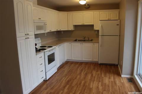 Condo for sale at 485 1st Ave NW Unit 3 Weyburn Saskatchewan - MLS: SK762257