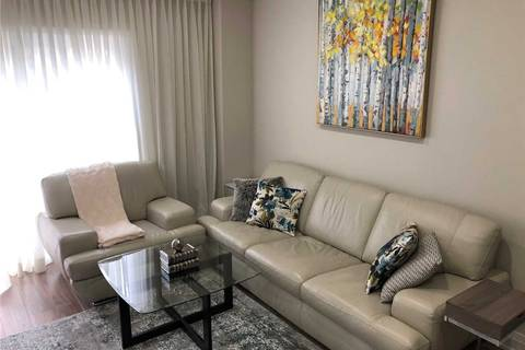 Condo for sale at 488 Yonge St Unit 3 Barrie Ontario - MLS: S4457980