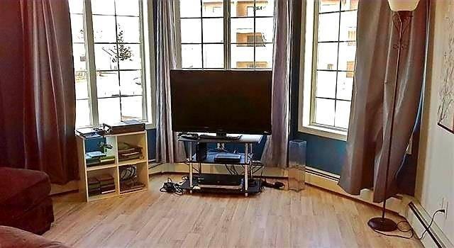 Condo for sale at 4911 51 Ave Unit 3 Cold Lake Alberta - MLS: E4164050